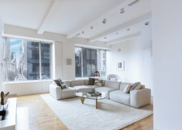 **IN CONTRACT** 21 East 22nd Street, Apt 7ED
